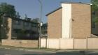 CTV Ottawa: Overnight assault in Lowertown