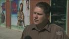 CTV Ottawa: Canada Post work stoppage
