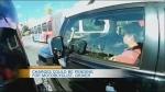 CTV Morning Live News August 30