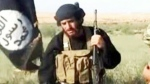 CTV National News: Voice of ISIS silenced