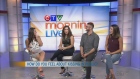 CTV Morning Live Panel