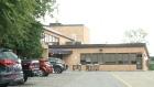 CTV Ottawa: OCDSB schools face closure