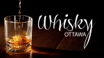 Whisky Ottawa Festival