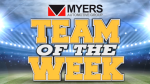 Myers Auto Team of the Week