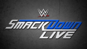 WWE Smackdown Live CTV Morning Live