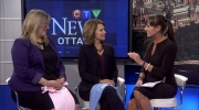 CTV Ottawa: Be You, Pt. 1