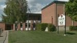 CTV Ottawa: 16 schools in UCDSB to close