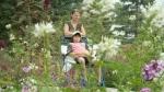 CTV Ottawa: CHEO's Butterfly Garden