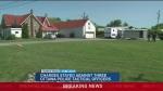 CTV Ottawa: Criminal charges stayed