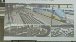 CTV Ottawa: Train station gets renovation