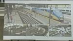 CTV Ottawa: Train station gets renovation