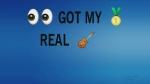 Emoji Game - CTV Morning Live