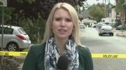 CTV Ottawa: Standoff in Centretown