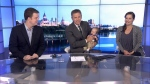 CTV Ottawa: Welcome baby Adrian!