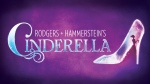 Win tickets to see Cinderella at the NAC!