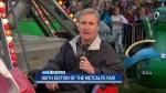 CTV Ottawa: 160th edition of the Metcalfe Fair