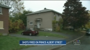 CTV Ottawa: Overnight shootings
