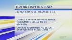 CTV Morning Lvie News Oct 25