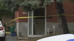 CTV Ottawa: Charges expected in stabbing death