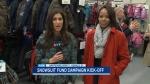 CTV Ottawa: Snowsuit Fund's official kick-off