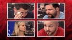 CTV Ottawa: One Chip Challenge
