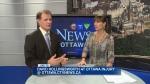 CTV Ottawa: Legal Advice Part 1