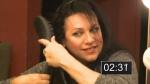 CTV Ottawa: We Buy It, We Try It: Hair straightene