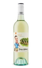 Tyrrell's Wines Lost Block Semillon 2015