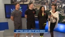 CTV Ottawa: Greco Lean and Fit