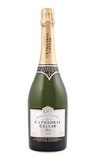 Cathedral Cellar Sparkling Wine
