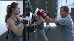 CTV Ottawa: Boxing 4 Health & Rock Steady Boxing