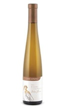Cave Spring Cellars Indian Summer Late Harvest R
