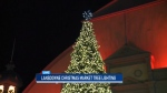 CTV Ottawa: The countdown to Christmas is on!