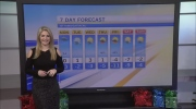 CTV Morning Live Dec 5 Weather