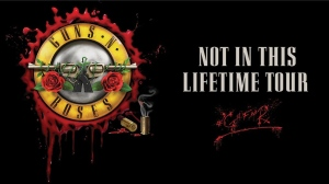 CTV Morning Live Guns N' Roses