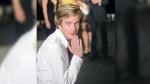 Swedish video game commentator Felix Kjellberg, aka PewDiePie (ROSLAN RAHMAN / AFP PHOTO)