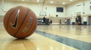 CTV Ottawa: Ottawa's elite basketball academy