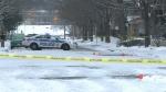 Ottawa Police identify 17-year-old Leslie Mwakio a