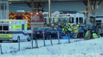 CTV Ottawa: Two killed in icy commute
