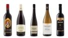 Natalie MacLean's Wines of the Week for Jan. 9, 2017
