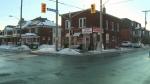 CTV Ottawa: Closing Fairmont Confectionary