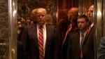 CTV National News: Trump unleashes new attacks