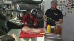 Meatings 2