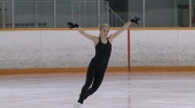 CTV Ottawa: Alaine Chartrand going for Gold