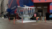 CTV Ottawa: Lord Stanley's Gift Monument