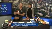 CTV Ottawa: Healthy meal ideas