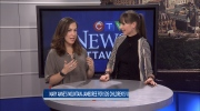 CTV Ottawa: Join the party this Friday!