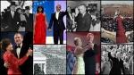 CTV News Archive: U.S. Presidential Inaugurations