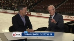 CTV Ottawa: National Skating Championships