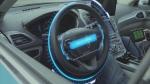 CTV Ottawa: Future with self-driving cars